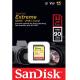 SanDisk karta pamięci SD Extreme SDHC UHS-I 32 GB