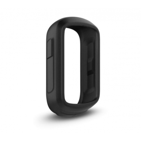 Etui silikonowe Edge 130 czarne