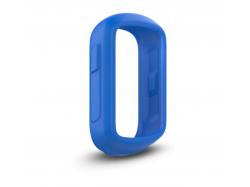 Etui silikonowe Edge 130 niebieskie