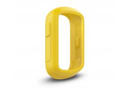 Etui silikonowe Edge 130 żółte