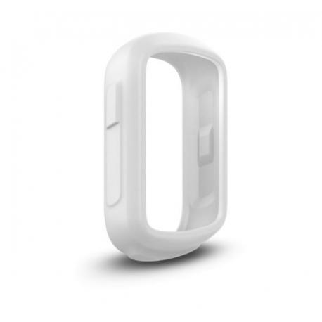Etui silikonowe Edge 130 białe