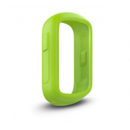 Etui silikonowe Edge 130 zielone
