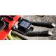 Uchwyt rowerowy do jazdy na czas/uchwyt do triathlonu do serii Edge