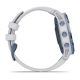 Fenix 6 Pro Solar Tytan Mineral Blue