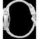 Coros Apex 42mm Biały