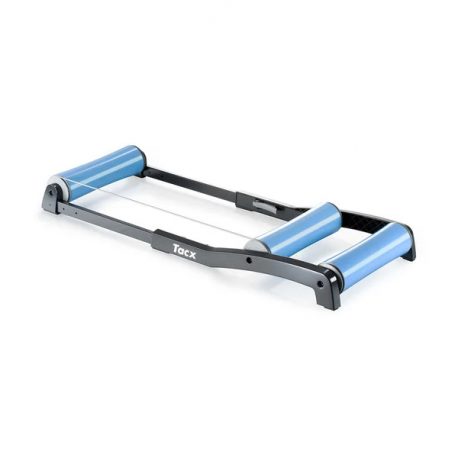 trenażer rolkowy tacx antares t1000