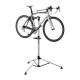 tacx t3325