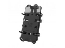 RAM Mounts Uchwyt do RAM® Quick-Grip™ do smartfonów [RAM-HOL-PD3U]