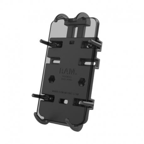 Uchwyt RAM® Quick-Grip