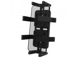 RAM Mounts Uniwersalny uchwyt Finger Grip™ do telefonów komórkowych