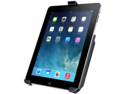 RAM Mounts Uchwyt do Apple iPad 2, 3, 4 bez futerału