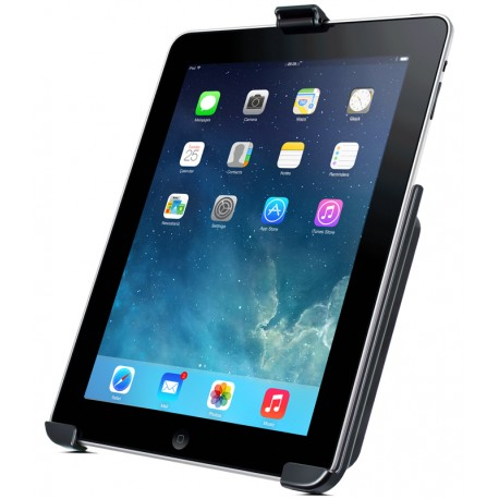 Uchwyt do Apple iPad