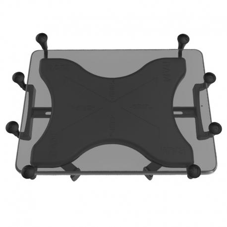 RAM Mount Uchwyt do tabletów 12 calowych [RAM-HOL-UN11U]