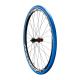 Opona do trenażera Tacx Do roweru górskiego 32–622 (28 × 1,25)