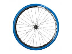 Opona do trenażera Tacx do roweru górskiego 32–559 (26 × 1,25)