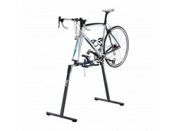 Stojak Tacx CycleMotion