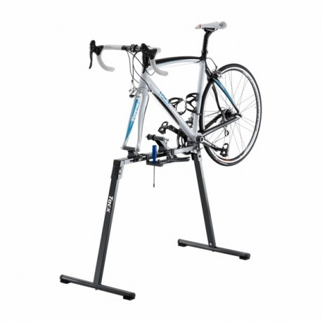 tacx t3075