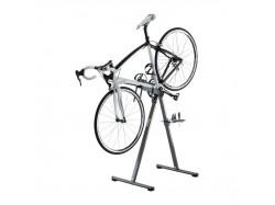 Stojak Tacx CycleStand