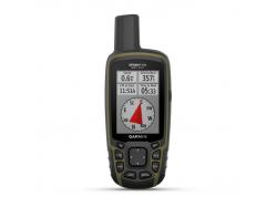GPSMAP 65s