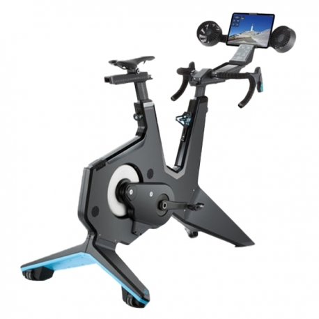 tacx neo t8000