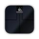 Inteligentna waga Garmin Index™ S2 Czarny