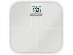Inteligentna waga Garmin Index S2 Biały