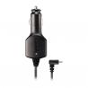Kabel zasilający z gniazda zapalniczki Dezl LGV800/1000, Camper 890