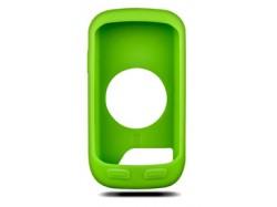 Etui silikonowe Edge 1000 zielone