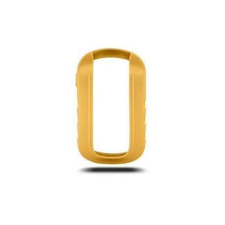 Etui silikonowe eTrex Touch 25/35 żółte
