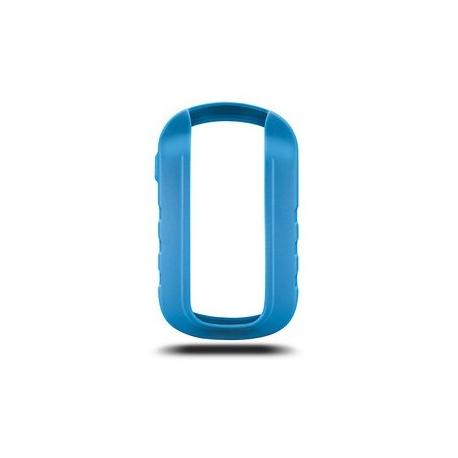 Etui silikonowe eTrex Touch 25/35 niebieskie