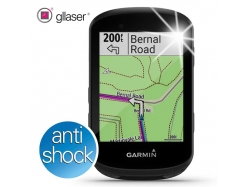 Folia ochronna Gllaser Anti-Shock 5H Garmin Edge 530
