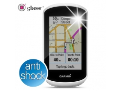 Folia ochronna Gllaser Anti-Shock 5H Garmin Edge Explore