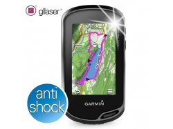 Folia ochronna Gllaser Anti-Shock 5H Garmin Oregon 700/750/750t