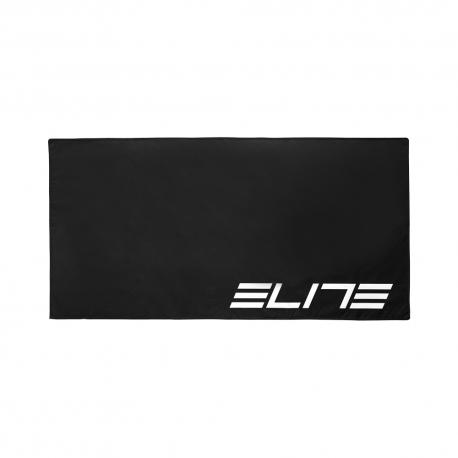 elite folding mat