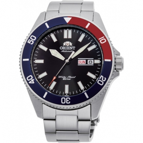 Zegarek Orient RA-AA0912B19B