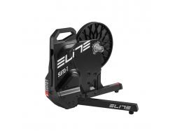 Trenażer rowerowy Elite Suito-T