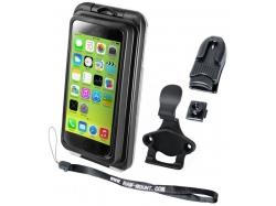 RAM Mounts wodoszczelny futerał do iPhone 5, 5c & 5s AQUA BOX™ Pro 20 i5 z zaczepem do paska
