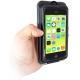 Wodoszczelny futerał do iPhone 5, 5c & 5s AQUA BOX™ Pro 20 i5 z zaczepem do paska