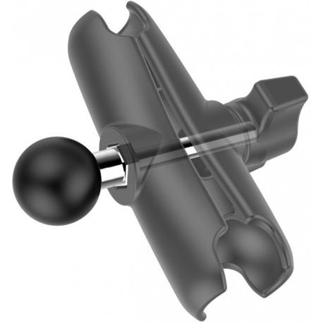 Dodatkowa głowica obrotowa o średnicy 1 cała przeznaczona do dowolnego ramienia rozmiaru B