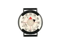 Kompas Suunto M-9 z paskiem na rzep