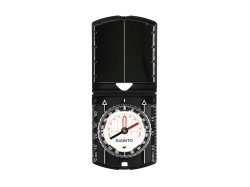 Kompas z lusterkiem Suunto MCB NH