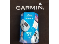 OUTLET Vivofit jr. 2 Frozen 2 Elsa 2L 5758