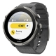 Suunto 7 Graphite SET Limited Edition
