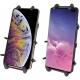 Uchwyt RAM® Quick-Grip™ XL do dużych smartfonów oraz przenośnych urządzeń elektronicznych