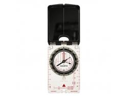 Kompas Suunto MC-2 z lusterkiem