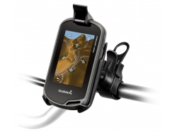 RAM Mounts Uchwyt rowerowy EZ-Strap do Garmin Oregon