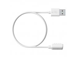 Suunto Magnetic USB Cable White Suunto 9, Suunto Spartan Sport