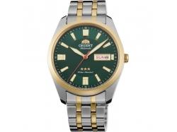 Zegarek Orient RA-AB0026E19B