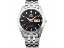 Zegarek Orient RA-AB0032B19B