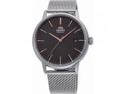 Zegarek Orient RA-AC0E05N10B